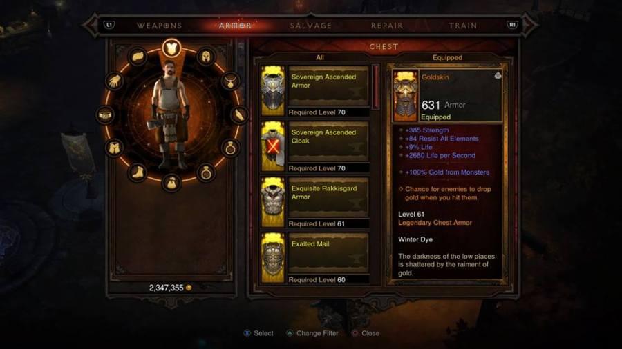 diablo-blacksmith