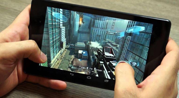 tablet-gaming