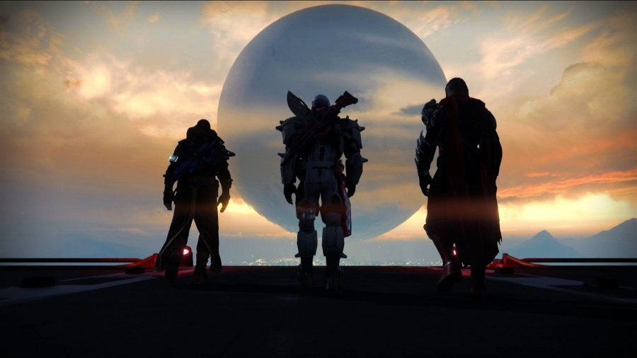 destiny-epic