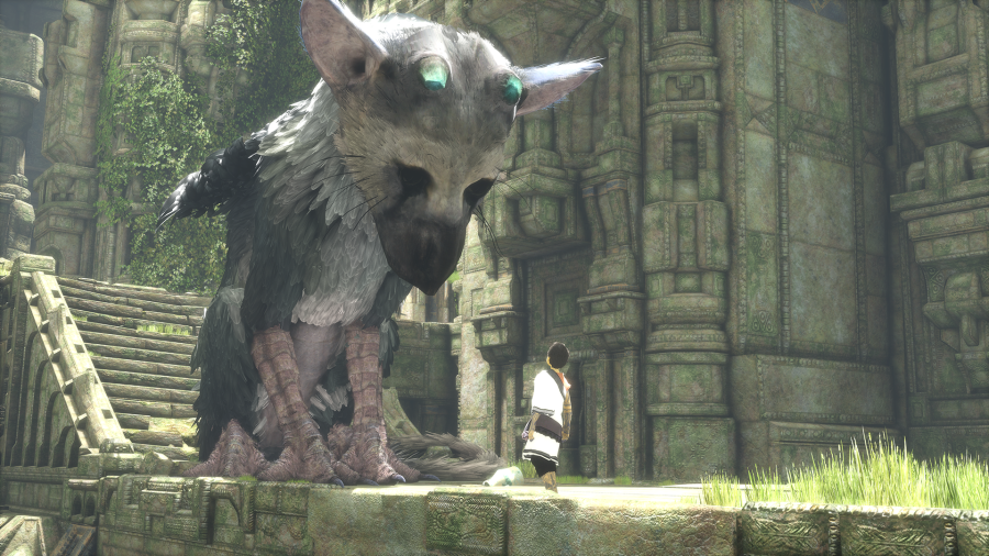 The Last Guardian.png